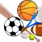 free-sports-clipart